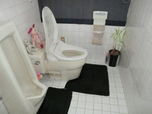 yamada-toilet-1