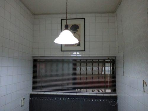 yamada-toilet-2