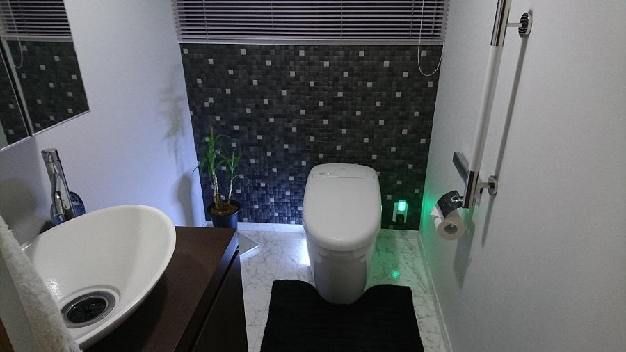 yamada-toilet-3