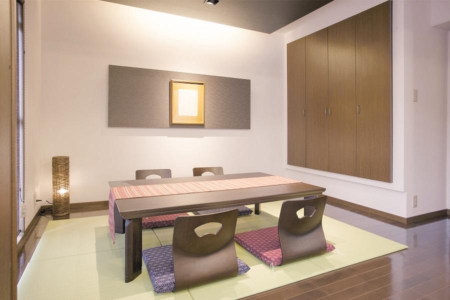 03-1shimazi-tatami-room