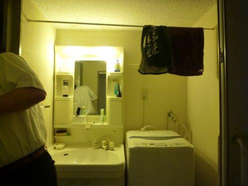 11shimazu-washroom1