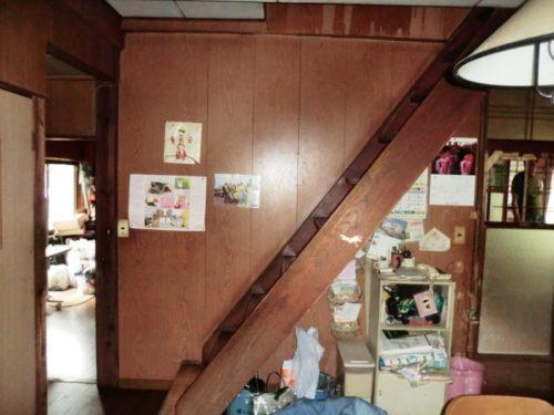 12-stair1