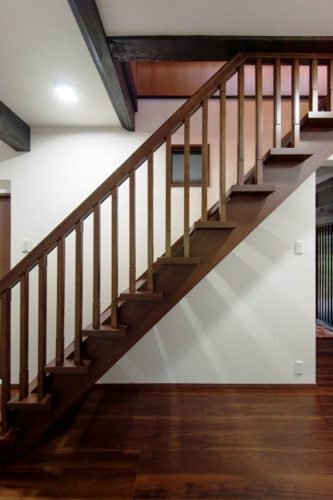 13-stair2-1
