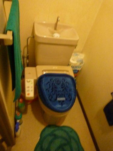 13shimazu-toilet1
