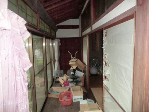 14-corridor1