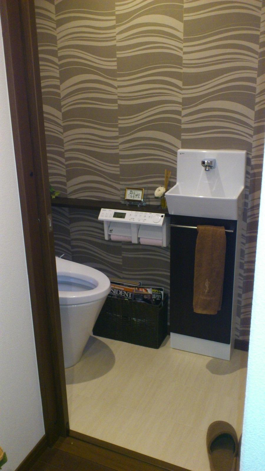 14shimazu-toilet2