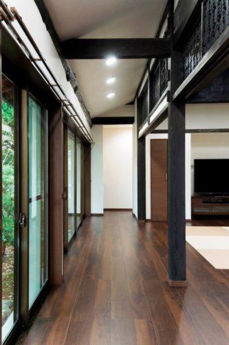 15-corridor2