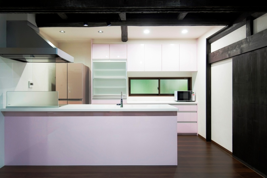 17-kitchen2