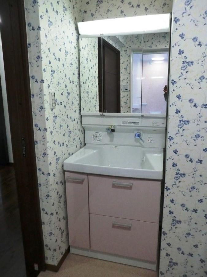 22-washroom2