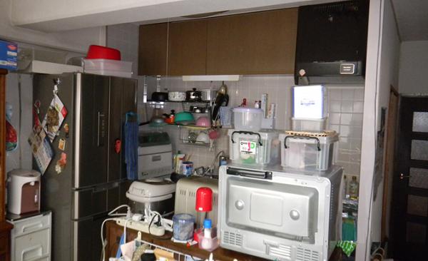 5nagata-kitchen