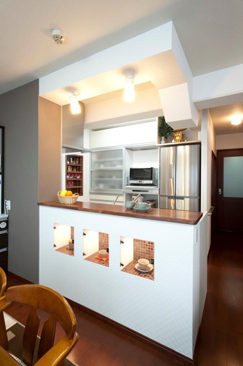 6nagata-kitchen