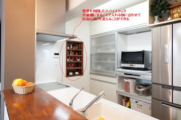 7nagata-kitchen