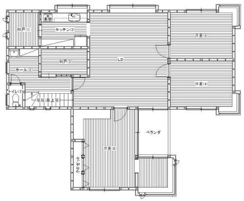 plan32f