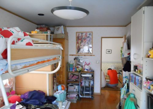 7room1-before