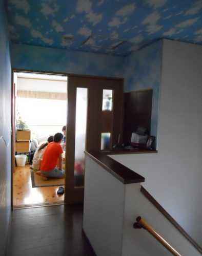 9corridor1-before