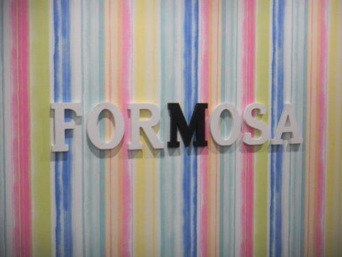 formosab2