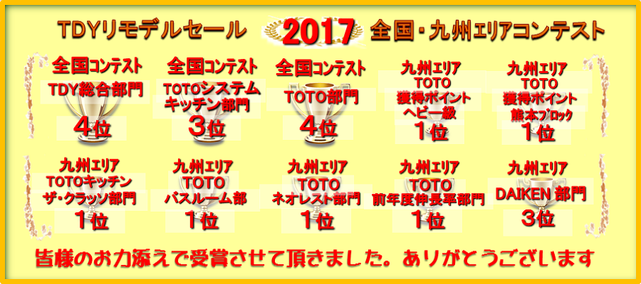 2017tdy-remo-1
