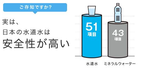 takagi-9