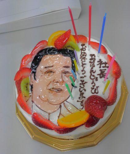 birthday2018-11-24-a