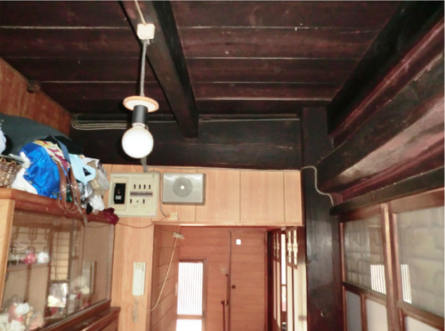sakisama-6