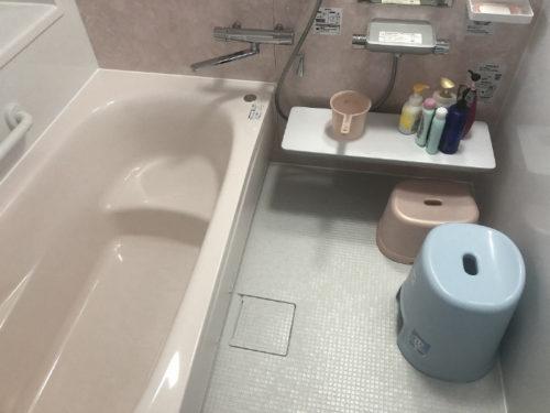 hp-2e-matsumoto-bath